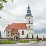eskapada-runowo-krajenskie-region-krajna-102