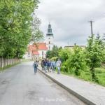 eskapada-runowo-krajenskie-region-krajna-103