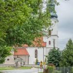 eskapada-runowo-krajenskie-region-krajna-105