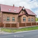 eskapada-runowo-krajenskie-region-krajna-107