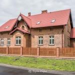 eskapada-runowo-krajenskie-region-krajna-108