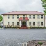 eskapada-runowo-krajenskie-region-krajna-109