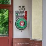 eskapada-runowo-krajenskie-region-krajna-110
