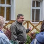 eskapada-runowo-krajenskie-region-krajna-113