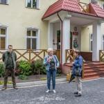 eskapada-runowo-krajenskie-region-krajna-115