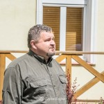 eskapada-runowo-krajenskie-region-krajna-124
