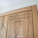 eskapada-runowo-krajenskie-region-krajna-138