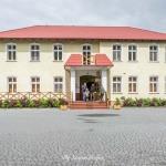 eskapada-runowo-krajenskie-region-krajna-151