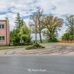 eskapada-runowo-krajenskie-region-krajna-154