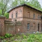 eskapada-runowo-krajenskie-region-krajna-157