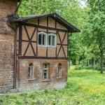 eskapada-runowo-krajenskie-region-krajna-159