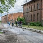eskapada-runowo-krajenskie-region-krajna-181