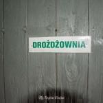 eskapada-runowo-krajenskie-region-krajna-195