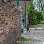 eskapada-runowo-krajenskie-region-krajna-237