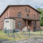 eskapada-runowo-krajenskie-region-krajna-240