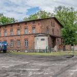 eskapada-runowo-krajenskie-region-krajna-243