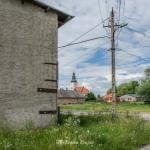 eskapada-runowo-krajenskie-region-krajna-246