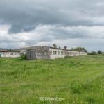 eskapada-runowo-krajenskie-region-krajna-247