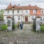 eskapada-runowo-krajenskie-region-krajna-258