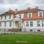 eskapada-runowo-krajenskie-region-krajna-259