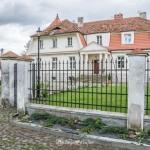 eskapada-runowo-krajenskie-region-krajna-260