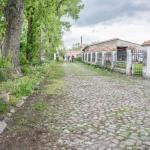 eskapada-runowo-krajenskie-region-krajna-262