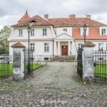 eskapada-runowo-krajenskie-region-krajna-263