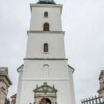 eskapada-runowo-krajenskie-region-krajna-67