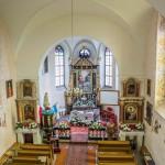 eskapada-runowo-krajenskie-region-krajna-78