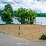 plaza-miejska-sepolno-krajenskie-region-krajna-17